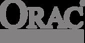 GJ Decor wandbekleding behang Brugge Knokke Orac Decor
