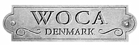 GJ Decor zandstralen Brugge Knokke zanbestraling zand meubilair vernis olie bescherming antiek meubelrenovatie Woca