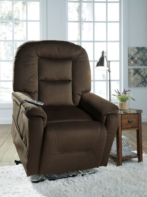 Ashley Power Lift Chair 2080112