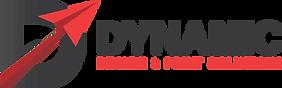DDAP_Logo.png