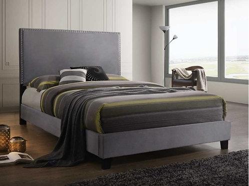 DELORA BED CM5264