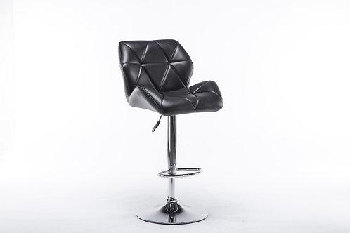 Bucket Seat Barstool
