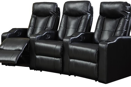 Home Theatre 3pc Set