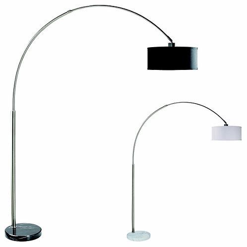 ALL ARCH FLOOR LAMP CM6222