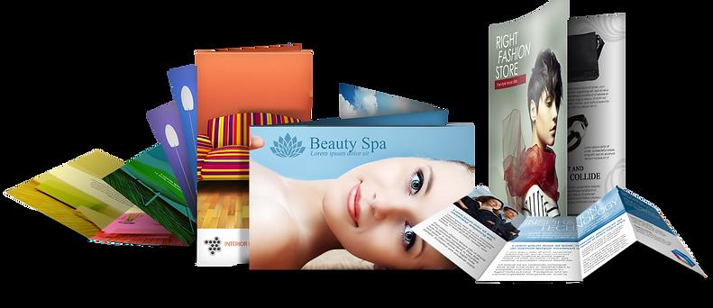 brochures-business_2_orig.png