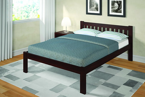 1510 Full Mission Bed