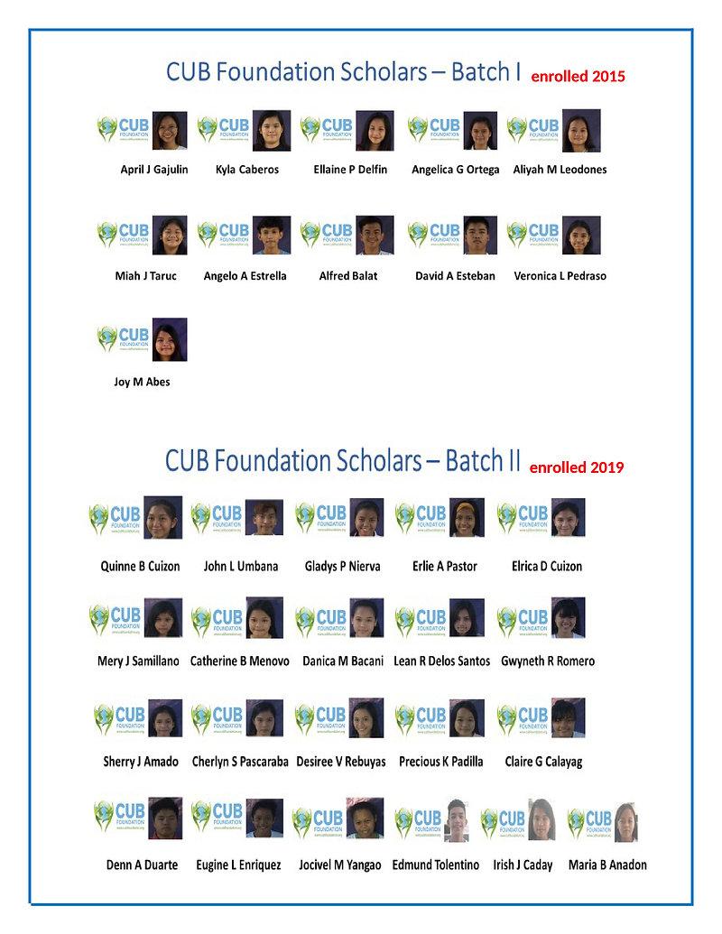 Adopt A Scholar Collage.jpg