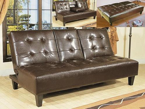 Bennet Adjustable Sofa