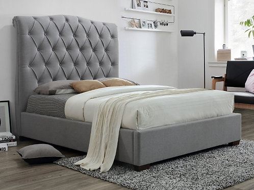 ALL JANICE BED (CM5101)