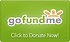 go_fund_me_logo.png
