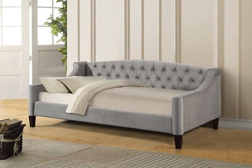 Monico Day Bed