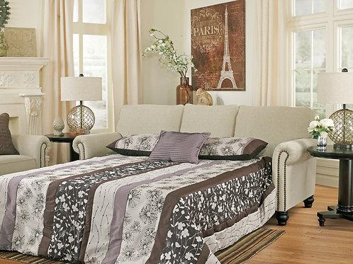 130 QUEEN Sleeper Sofa