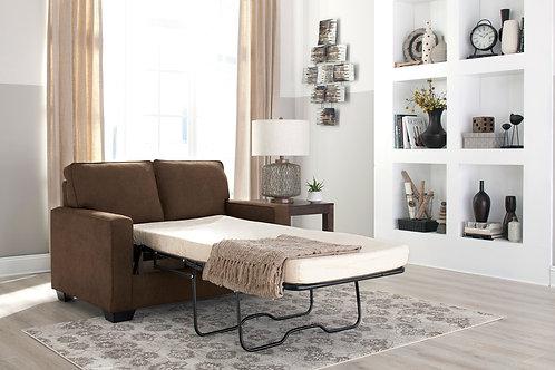 359 Twin Sleeper Sofa