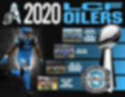 LCF - Oilers - WEB Flyers.jpg
