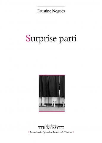 surprise parti couverture.jpg