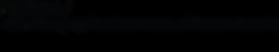 LogoText_Web.png