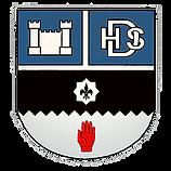 drumglass logo 1.png
