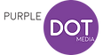 New PDM Logo.png