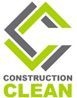 construction clean logo colour.png