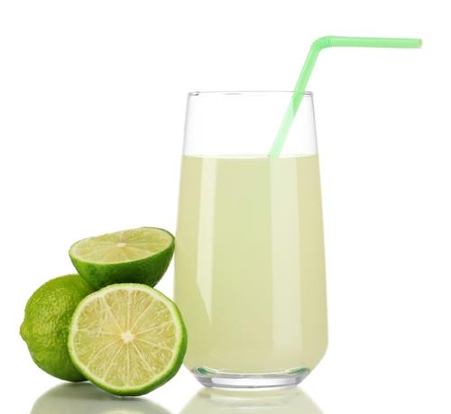 limonada-de-espirulina