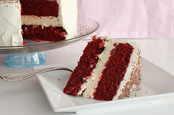 Red_Velvet_Cheesecake_Cake_recipe1
