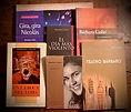 libros publicados.jpg