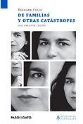 De familias y otras catástrofes ( portad