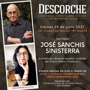 DESCORCHE JUNIO SANCHIS .png