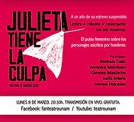 JUlieta UNAM EVENTO.png