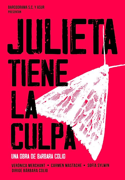 CARTEL JULIETA MAGENTA.png