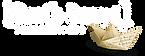 BarCo Drama Logo - Originales-02.png