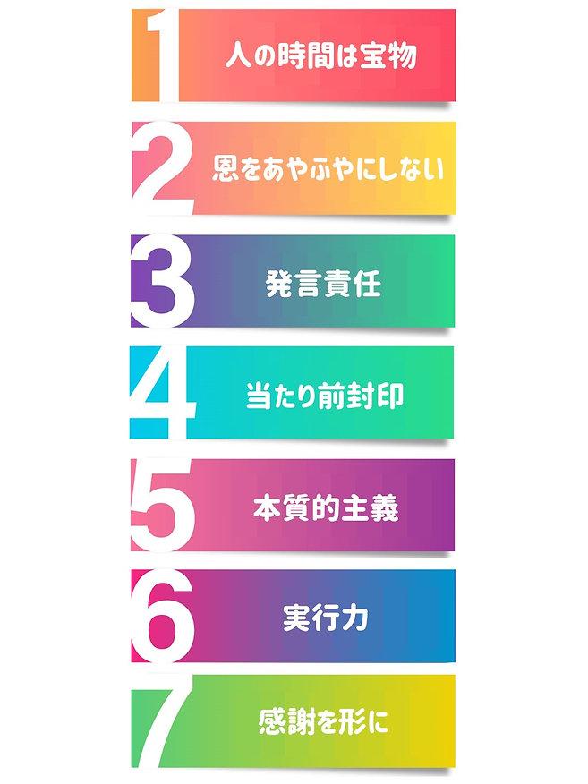 7か条.jpg