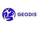 GEODIS,