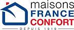 MAISON FRANCE CONFORT,