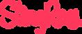 logo-74_edited.png
