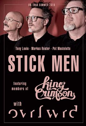 stickmen.png