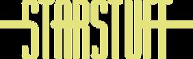 OVR_STST_WEB-STST_LOGO.png