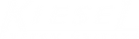 KieselCustomGuitars-black_NEW.png