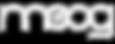 moog-57dab413ecf61.png