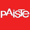 800px-Paiste_Logo.svg.png