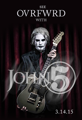 JOHN5b.png
