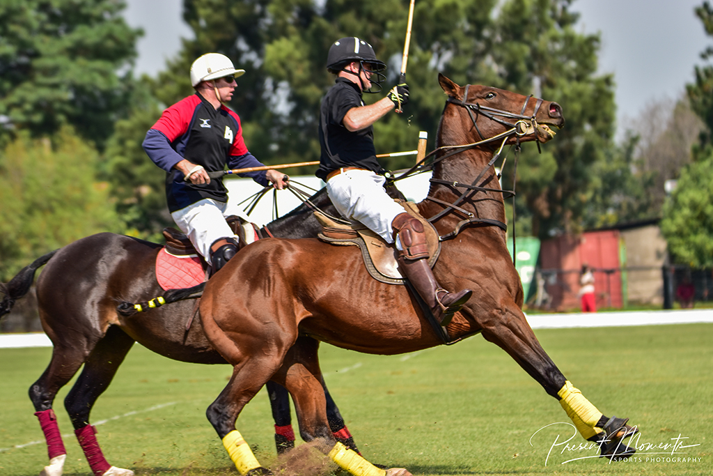 EastRandPolo Club_apr18-537