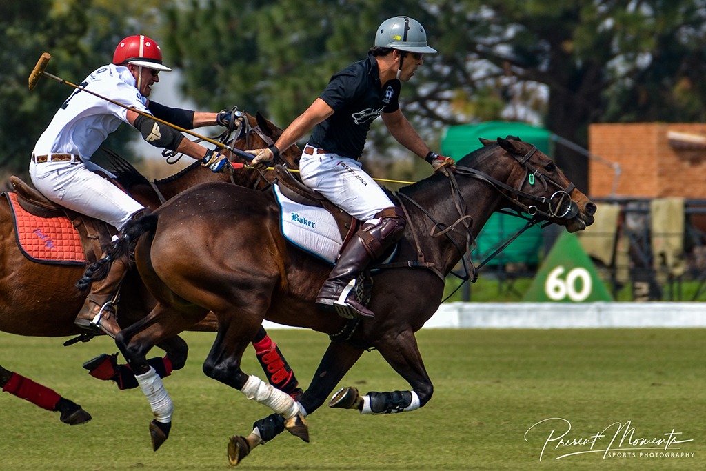 EastRandPolo Club_apr18-209-2