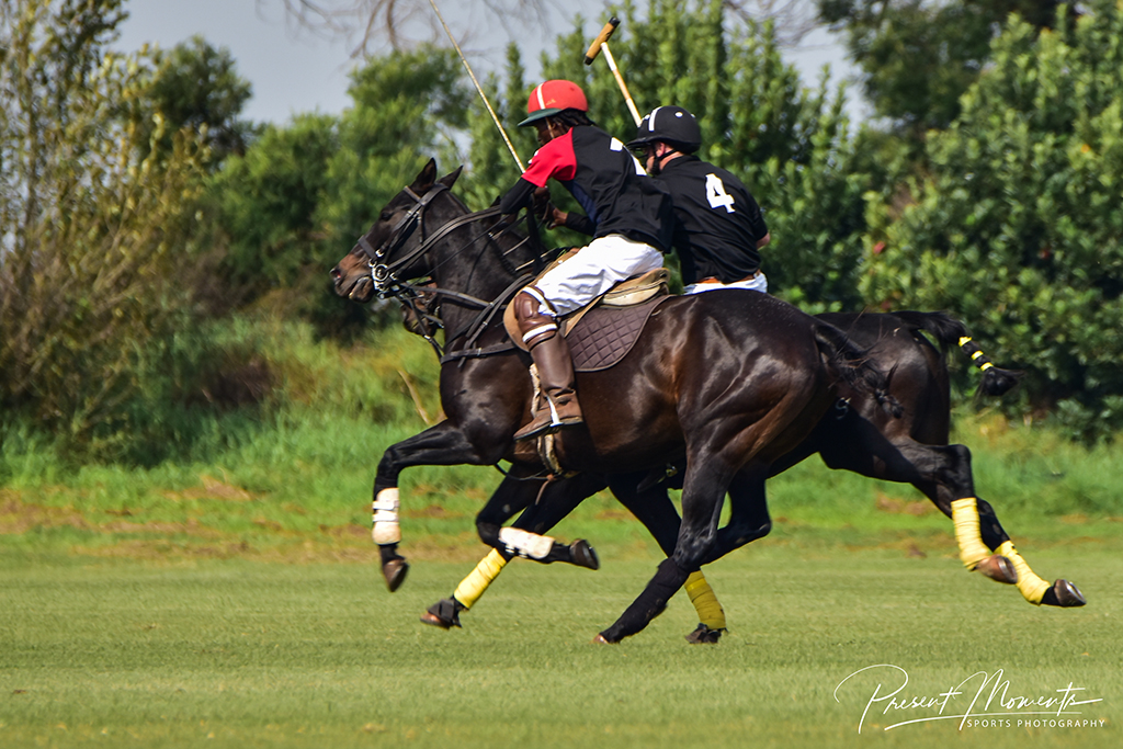 EastRandPolo Club_apr18-589