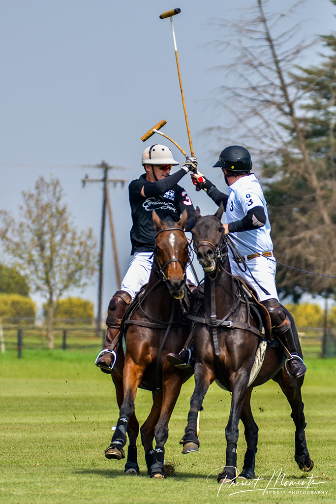EastRandPolo Club_apr18-38-2