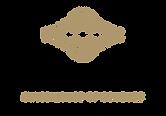logo-slogan-transparent blk 2.png