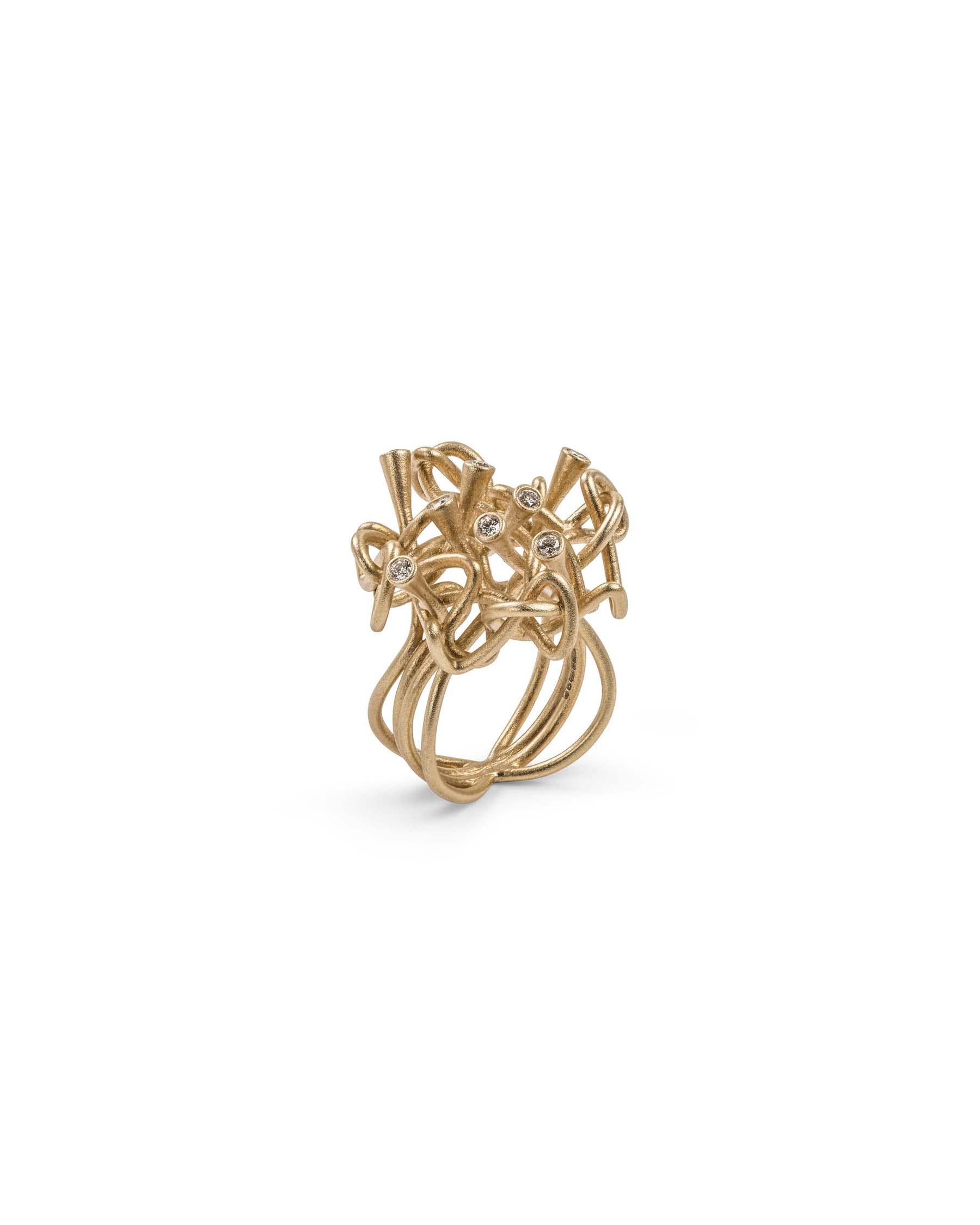 Laura_Bangert_Diamond_knot_ring.jpg