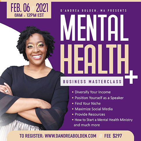 MENTAL HEALTH AND BUSINESS FLYER (2).jpg