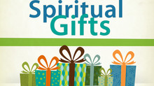 4 Keys to Identifying Spiritual Gifts in Your Children