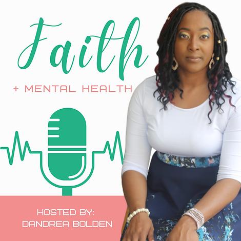 Faithandmentalhealthpodcast.png